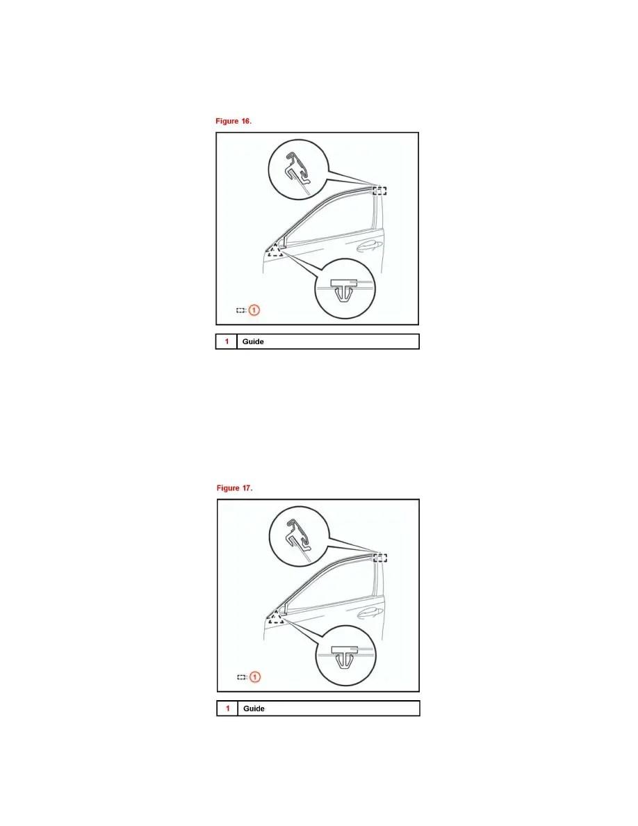 Lexus Workshop Manuals > ES 350 V6-3.5L (2GR-FE) (2007