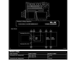 lexus ls 460 wiring diagram wiring library rh 88 skriptoase de lexus sport lexus sports car [ 918 x 1188 Pixel ]