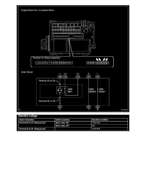 small resolution of lexus ls 460 wiring diagram wiring library rh 88 skriptoase de lexus sport lexus sports car