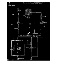 relays and modules relays and modules accessories and optional equipment alarm horn relay component information diagrams diagram information and  [ 918 x 1188 Pixel ]