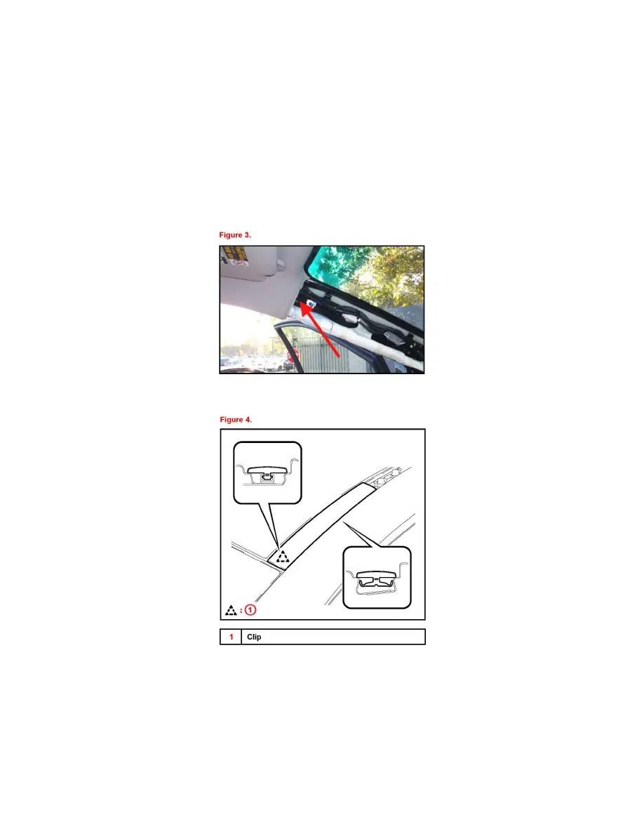 Lexus Workshop Manuals > RX 350 FWD V6-3.5L (2GR-FE) (2010