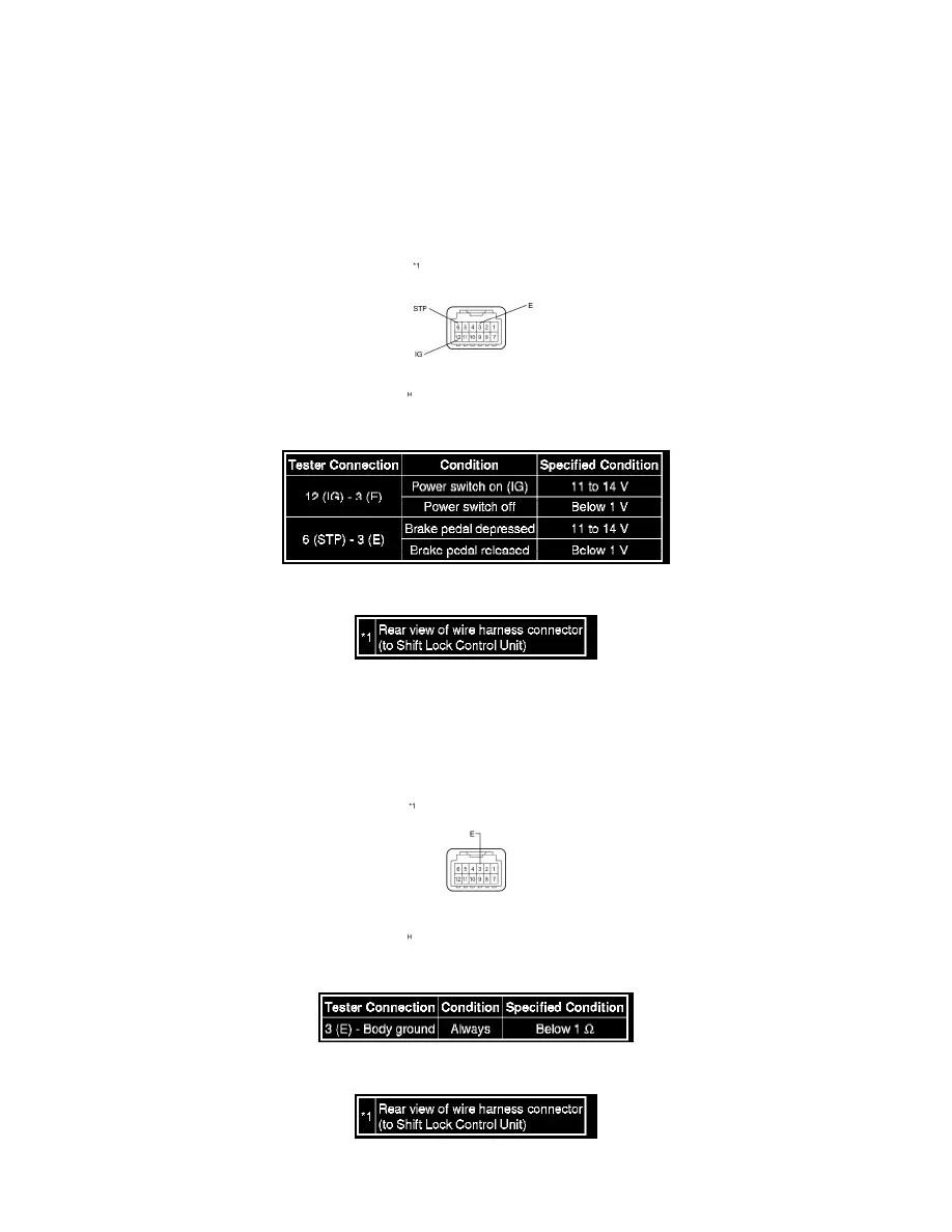 Lexus Workshop Manuals > RX 450h FWD V6-3.5L (2GR-FXE