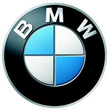 BMW Workshop Manuals > 3 Series E36 316i (M43) TOUR > 2 Repair Instructions > 61 General