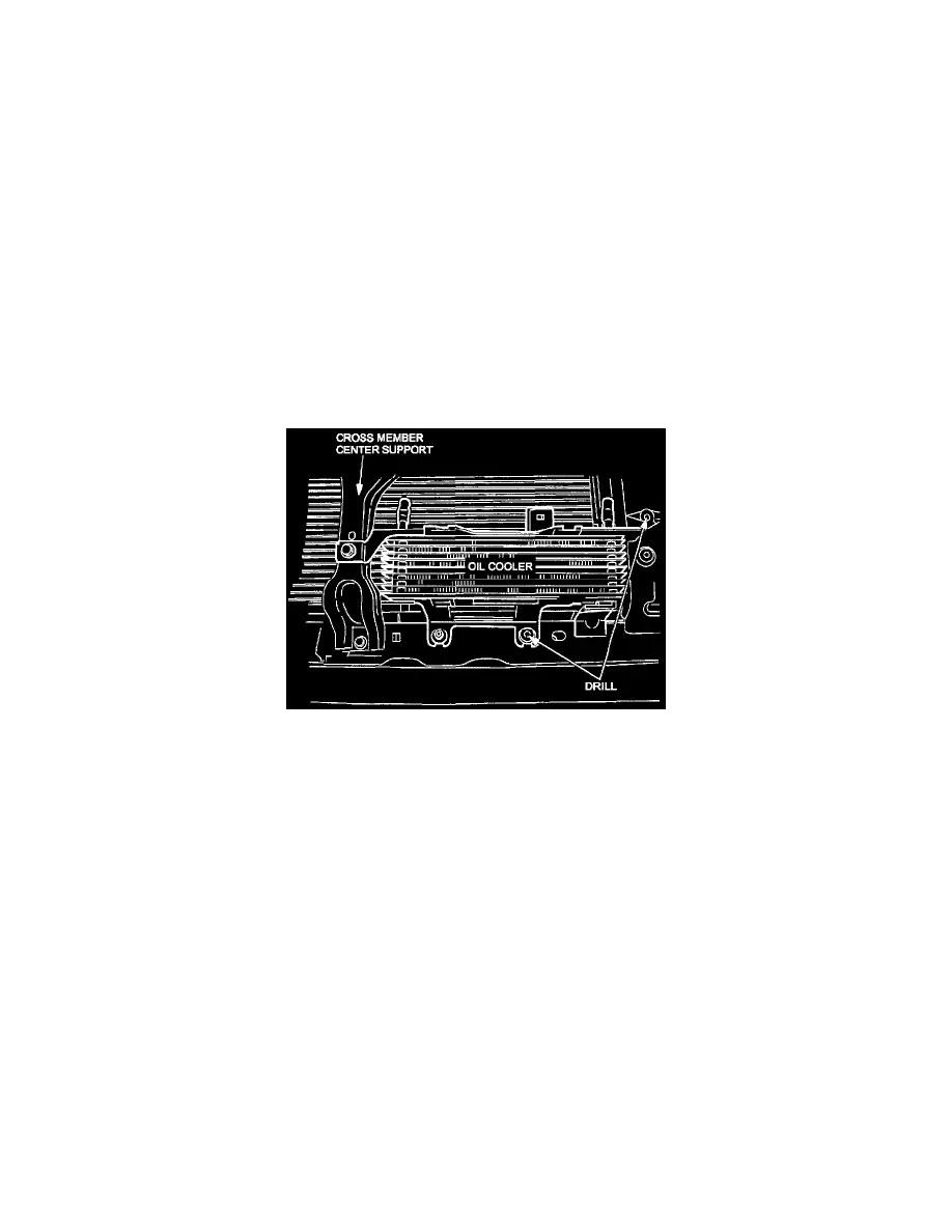Workshop Manual Mazda 626 1999