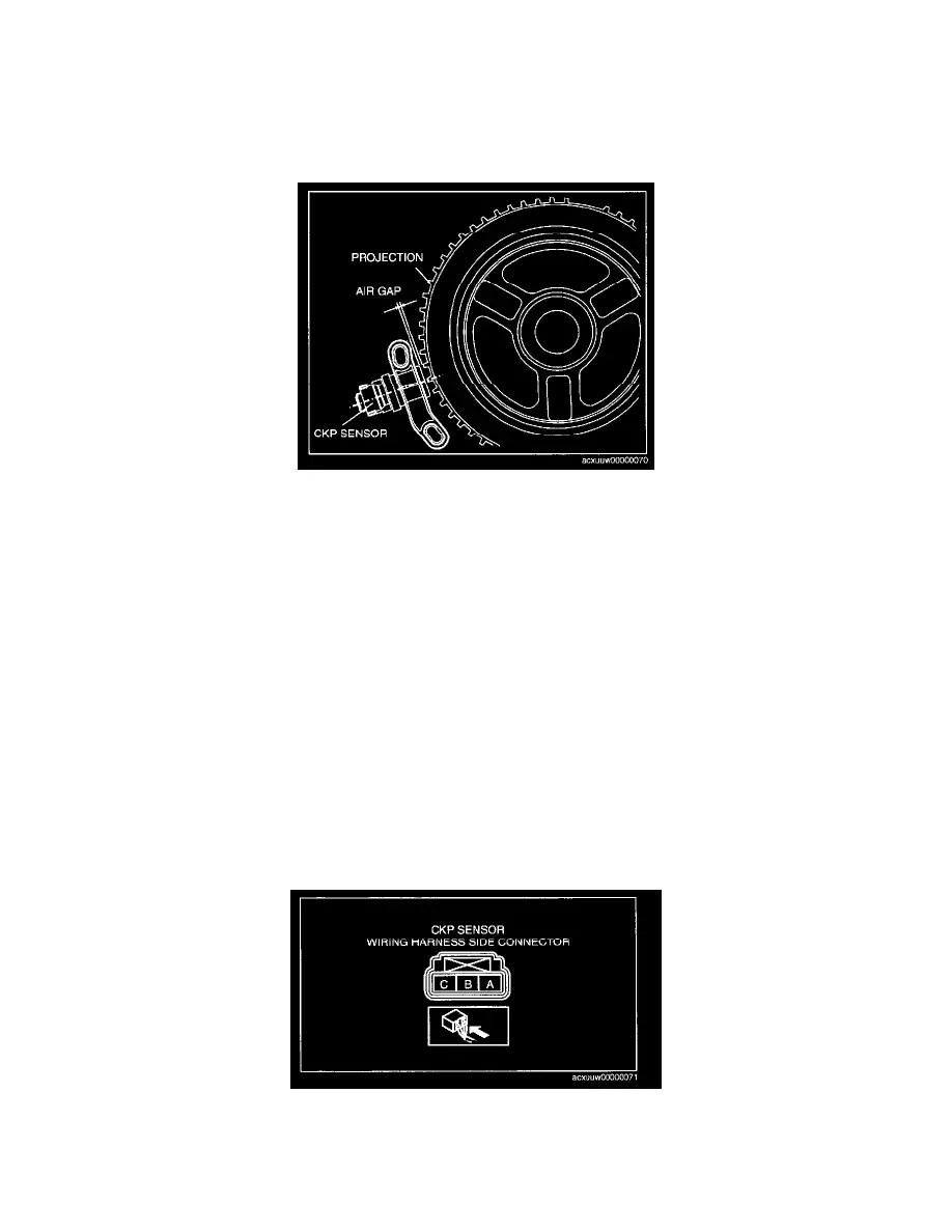 medium resolution of cx 7 mazda wiring harnes schematic