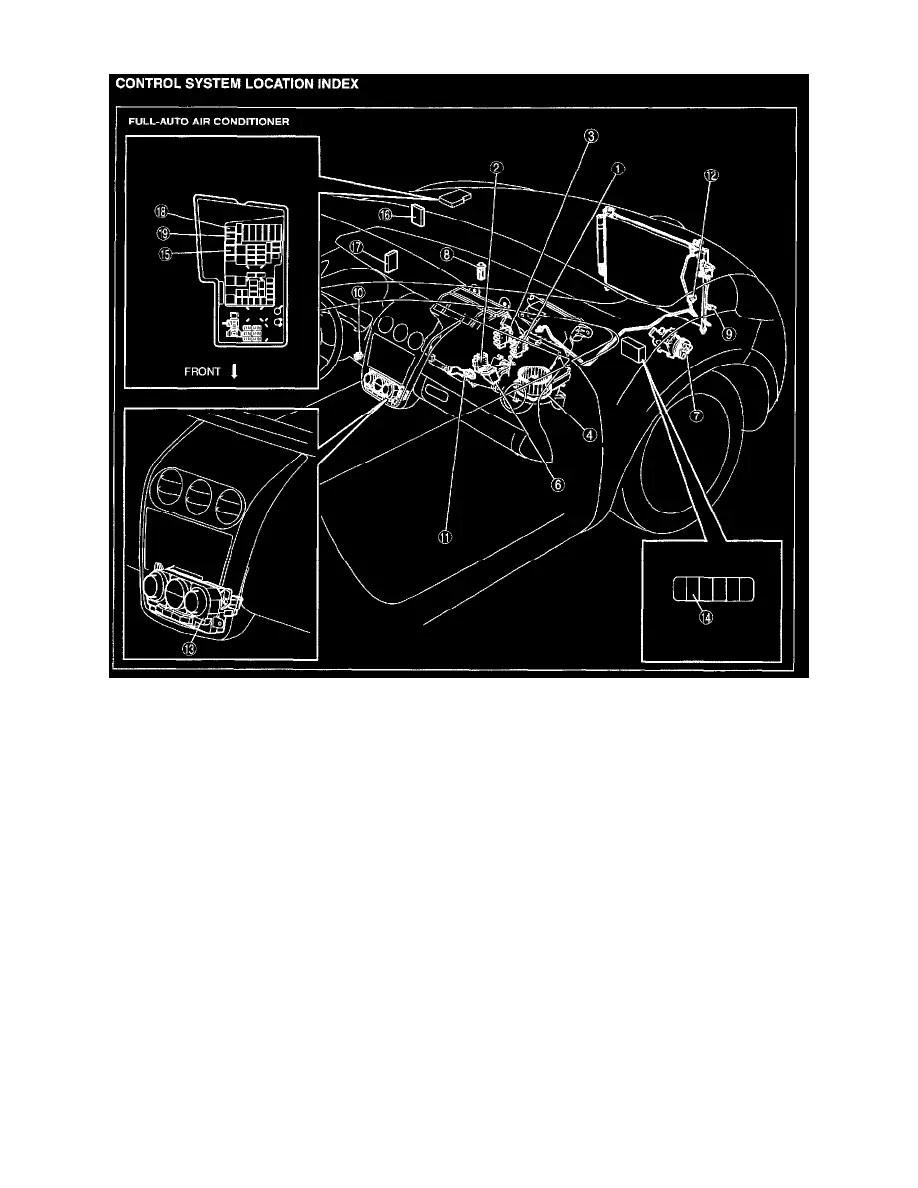 Cx 7 Engine Parts Diagrams Engine Car Parts And Component Diagram