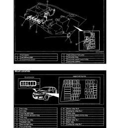 page 560001 png [ 918 x 1188 Pixel ]