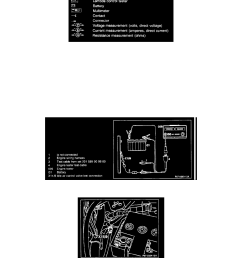 mercedes benz workshop manuals u003e 190e 2 3 201 024 l4 2 3l [ 918 x 1188 Pixel ]