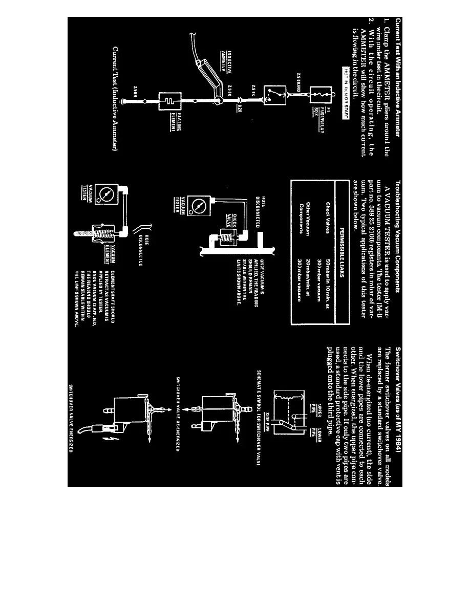 hight resolution of mercedes benz workshop manuals u003e 260e 124 026 l6 2 6l 103 940 mercedes benz w124 forum mercedes benz 260e engine diagram