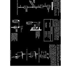 powertrain management fuel delivery and air induction fuel tank fuel gauge sender  [ 918 x 1188 Pixel ]