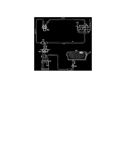 small resolution of powertrain management emission control systems evaporative emissions system system information diagrams page 3716