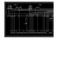 mercedes benz workshop manuals u003e c 230k 202 024 l4 2 3l sc k40 fuse diagram [ 918 x 1188 Pixel ]