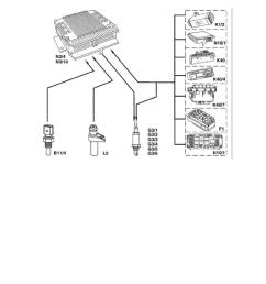 wrg 9303 ml 320 fuse diagram [ 918 x 1188 Pixel ]