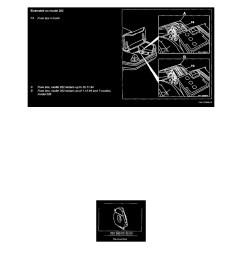 clk fuse box [ 918 x 1188 Pixel ]