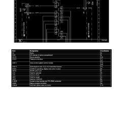 powertrain management computers and control systems information bus component information diagrams  [ 918 x 1188 Pixel ]
