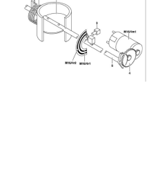electronic throttle actuator component information description and operation electronic accelerator cruise control idle speed control actuator  [ 918 x 1188 Pixel ]