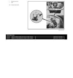 mercedes gl320 cdi engine diagram mercedes 230 slk wiring diagrams on mercedes benz c230 timing chain fuse diagram for 2004 c230 kompressor  [ 918 x 1188 Pixel ]