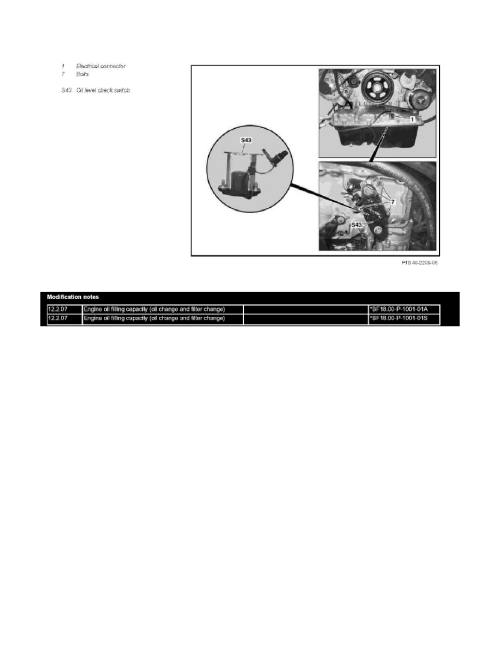 small resolution of mercedes gl320 cdi engine diagram mercedes 230 slk wiring diagrams on mercedes benz c230 timing chain fuse diagram for 2004 c230 kompressor
