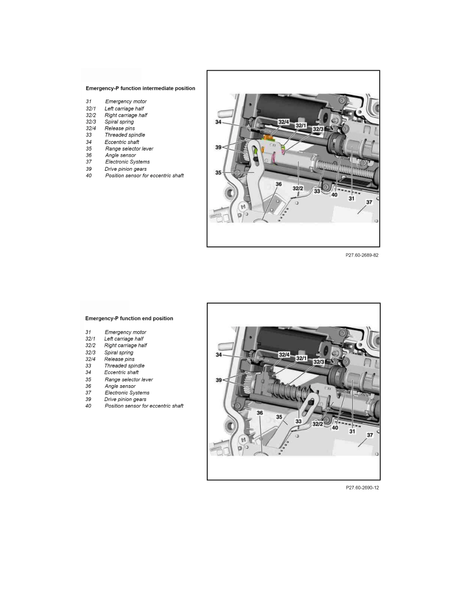 Mercedes C230 Engine Diagram. Mercedes. Auto Wiring Diagram