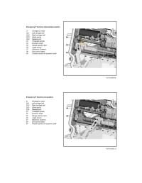 2008 Mercedes 320 Cdi Fuse Box. Mercedes. Auto Wiring Diagram