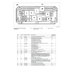 power and ground distribution fuse block component information application and id n10 1 front sam control unit with fuse and relay module [ 918 x 1188 Pixel ]