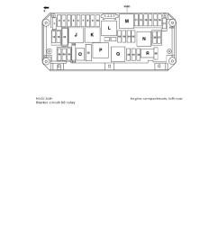 glk 350 engine diagram wiring diagrams scematic 2010 volvo xc60 glk 350 engine diagram [ 918 x 1188 Pixel ]