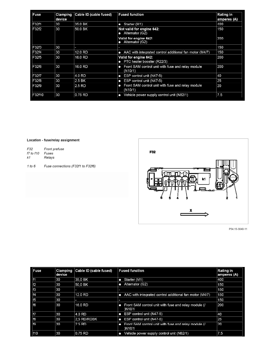 medium resolution of page 2227014 png