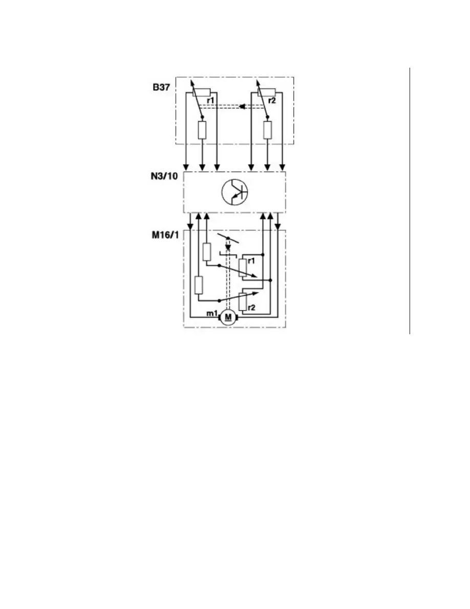 Mercedes Benz Workshop Manuals > SLK 230 (170.447) L4-2.3L