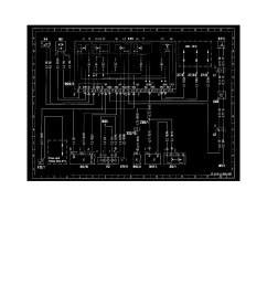 mercedes benz workshop manuals u003e slk 230 170 447 l4 2 3l sc 04 mercedes c230 wiring diagram mercedes benz slk 230 wiring diagram [ 918 x 1188 Pixel ]