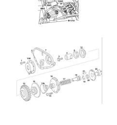 timing control solenoid as well 2005 mercedes sl500 fuse box diagram wiring diagram [ 918 x 1188 Pixel ]