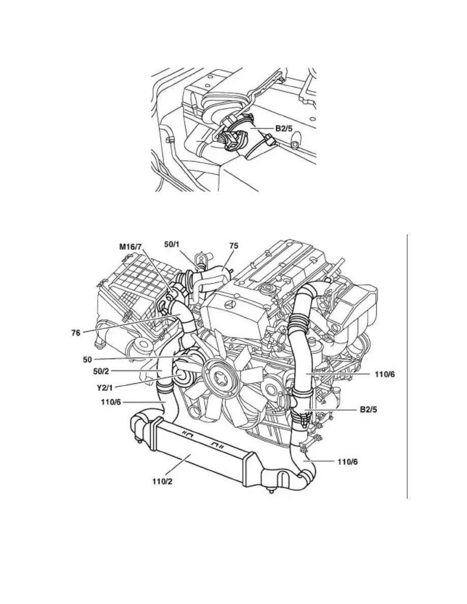 Mbe 4000 Ecm Wiring Diagram