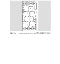 mercedes benz workshop manuals u003e slk 350 171 456 v6 3 5l 272 963 rh workshop 2006  [ 918 x 1188 Pixel ]