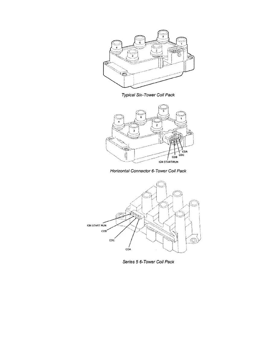 Am Receiver Schematic