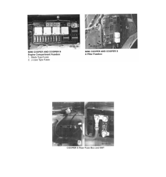 power and ground distribution fuse block component information application and id page 9379 [ 918 x 1188 Pixel ]