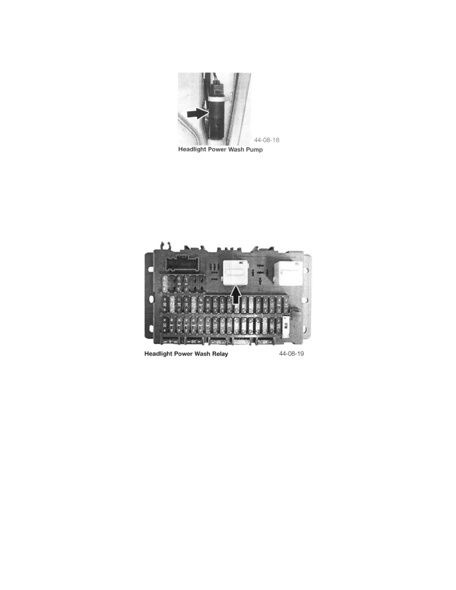 Mini Workshop Manuals > Cooper Convertible (R52) L4-1.6L