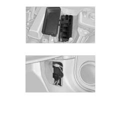2012 mini countryman fuse diagram [ 918 x 1188 Pixel ]