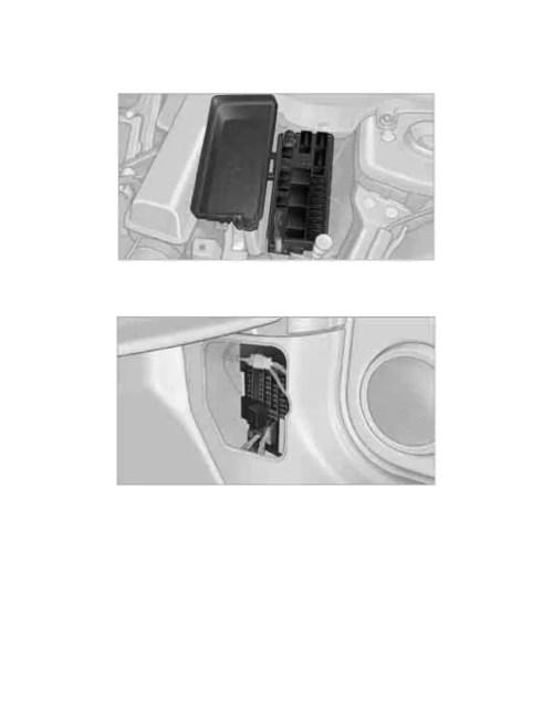 small resolution of 2012 mini countryman fuse diagram