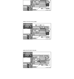 maintenance fuses and circuit breakers fuse component information locations fuse box locations page 276 [ 918 x 1188 Pixel ]