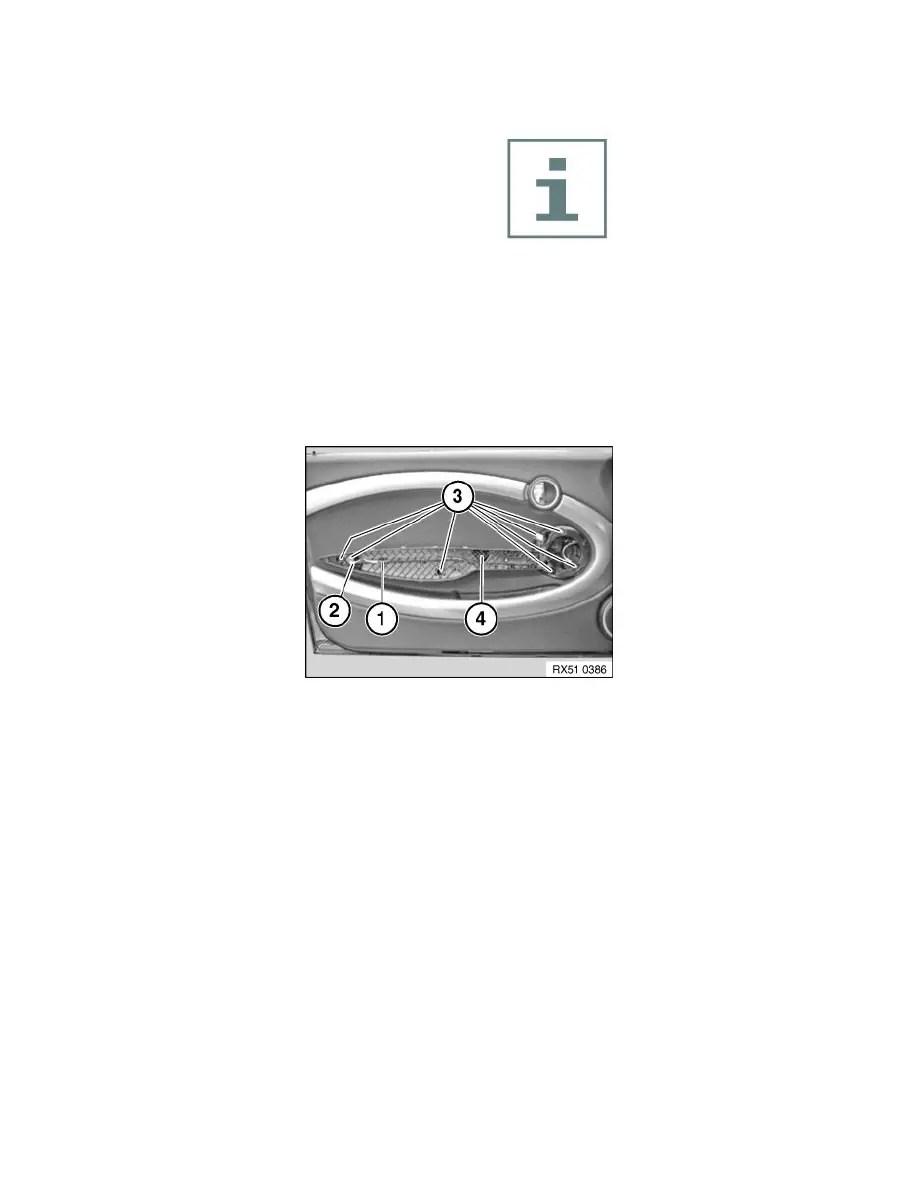 Mini Workshop Manuals > Cooper JCW (R56) L4-1.6L Turbo