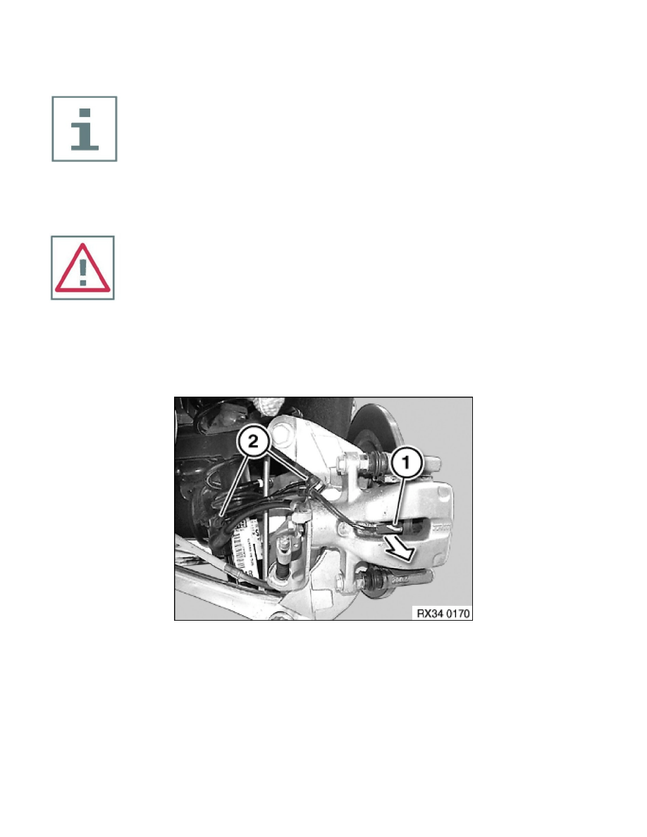 Mini Workshop Manuals > Cooper S Convertible (R57) L4-1.6L