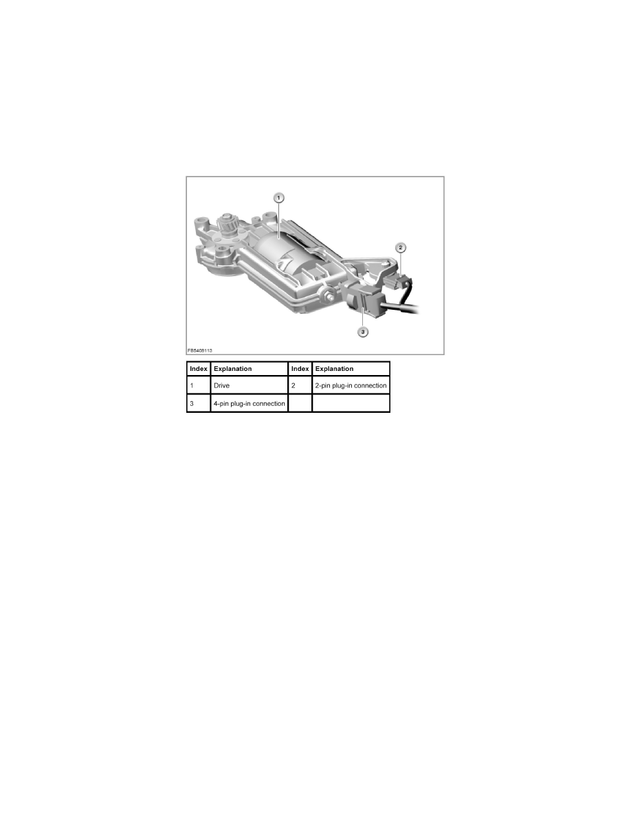 Mini Workshop Manuals > Cooper S Convertible (R57) L4-1.6L
