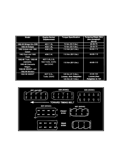 small resolution of mitsubishi mirage 1 5 engine diagram wiring libraryengine cooling and exhaust u003e engine