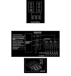 2003 mitsubishi montero sport engine diagram [ 918 x 1188 Pixel ]