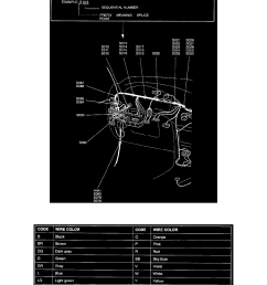 montero sport transmission diagram images gallery mitsubishi workshop manuals u003e montero sport es 2wd l4 2 4l sohc rh workshop manuals com [ 918 x 1188 Pixel ]