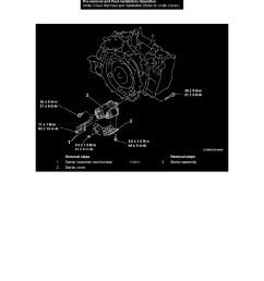 mitsubishi 6b31 engine diagram schematics wiring data u2022 jeep 3 0 engine diagram mitsubishi outlander 3 [ 918 x 1188 Pixel ]