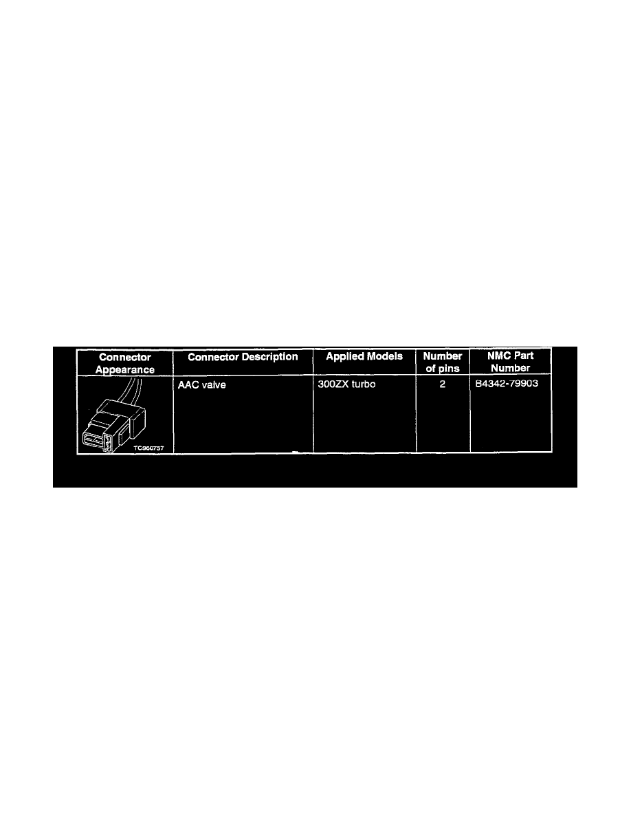 medium resolution of page 664001 png