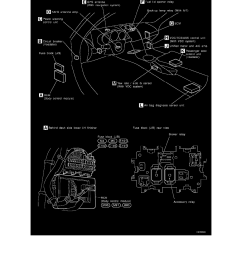 heating and air conditioning relays and modules hvac blower motor relay component information locations [ 918 x 1188 Pixel ]