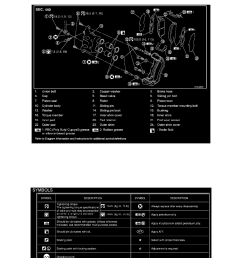 heating and air conditioning relays and modules hvac blower motor relay component information diagrams diagram information and instructions [ 918 x 1188 Pixel ]