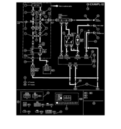 engine coolant temperature sensor switch coolant temperature sensor switch for computer component information diagrams diagram information  [ 918 x 1188 Pixel ]