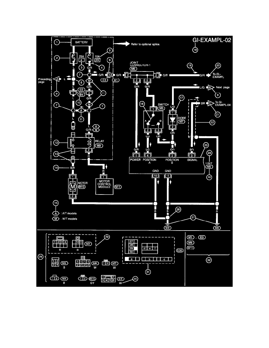 medium resolution of  engine coolant temperature sensor switch coolant temperature sensor switch for computer component information diagrams diagram information